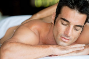 tantra-massage-for-men-london