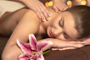 tantra-massage-for-women-london